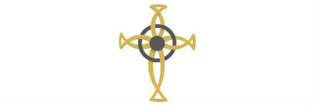 St  Margaret's Episcopal Church - Prayers and Liturgies for